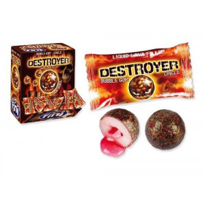 SIDERAL PICA T. 135 UNIDADES