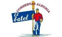 EL BATEL CONSERVAS ALEGRÍA