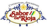 SABOR LA RIOJA