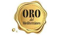 ORO DEL MEDITERRANEO