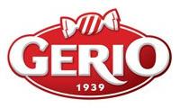 GERIO