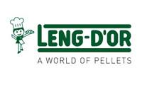 LENG D-OR