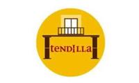 TENDILLA